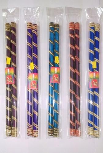 Wedding Dandiya Stick
