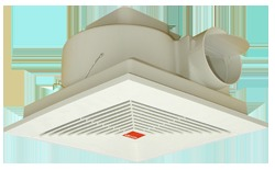 Ceiling Mount Type Domestic Fans in Ballabgarh, Haryana