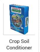 Crop Soil Conditioner