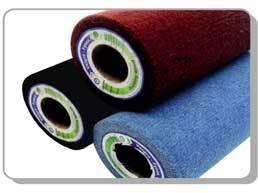 Dust Cleaning Brush For Green Tiles