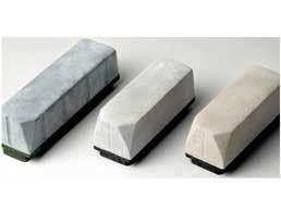 Normal Silicon Carbide Abrasives