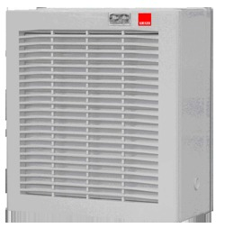 Kruger Ventilation Industries (India) Pvt  Ltd  in Ballabgarh