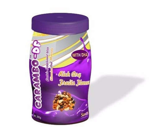 CARAMBO DF Protein Powder 200gms in  New Area