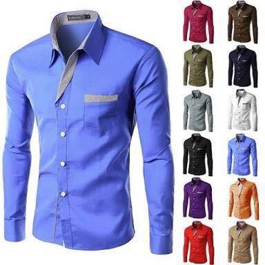 Shirts In Gwalior, Shirts Dealers & Traders In Gwalior, Madhya Pradesh