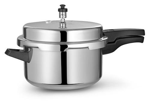 Kitchen Utensils Pressure Cooker