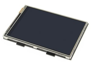 """8.2""""Inch Tft And Lcd Panel"""