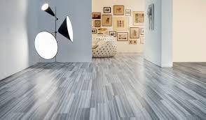 Floor Tiles For Living Room Texture In Tughlakabad