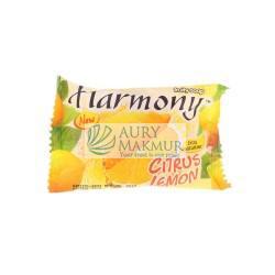 Harmony Soap Bar 80gr