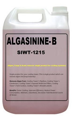 Algasinine-B