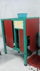 Automatic Cashew Cutting Machinery