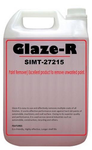 Glaze-R