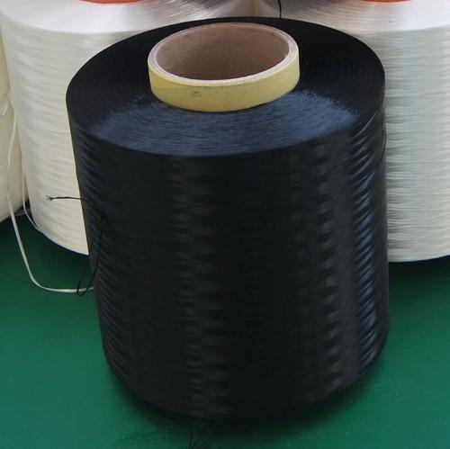 Polypropylene (Pp) Yarn