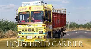 Cargo Transportation Services
