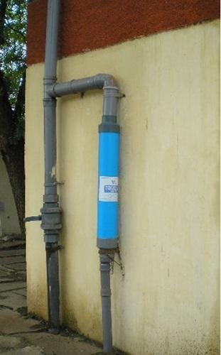Skord Rain Water Harvesting