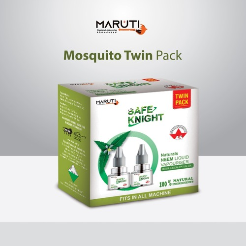 Mosquito Vaporizer
