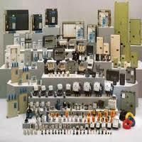 Switchgears (C&S)