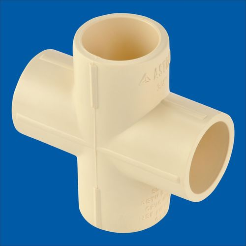 astral pipes fittings