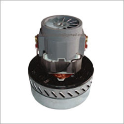 Vacuum Cleaner Motor - Manufacturers & Suppliers, Dealers