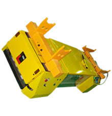 Assembly Automated Guided Vehicle in Gurugram, Haryana - THE