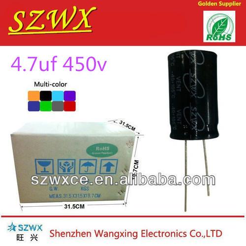 Super Capacitor, Super Capacitor Manufacturers & Suppliers, Dealers