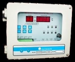 Winding Temperature Controller