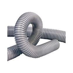 PVC Duct Hose