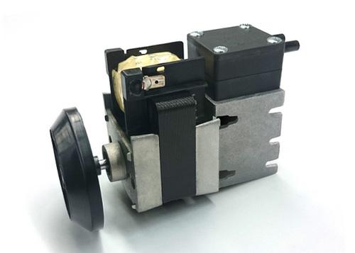 Liquid Pump H5 Model
