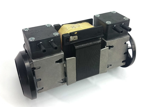 Liquid Pump H5P3 Model