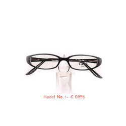 bdc8ac727e1b Latest Spectacle Frames For Mens in Ahmedabad