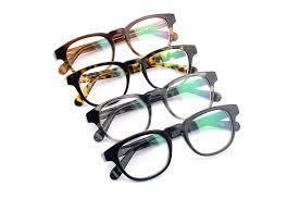 7aefacec6210 Fancy Spectacle Frames in Ahmedabad