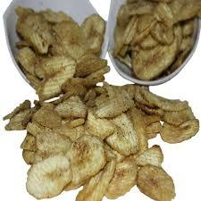 Pudina Banana Chips in  Airport Road