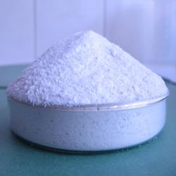 Sodium Stannate Chemical