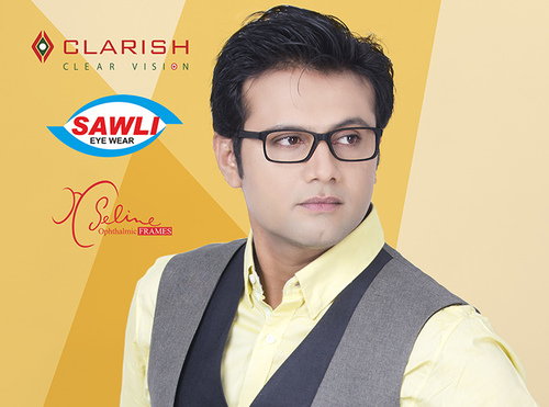 d10fce8ea164 Latest Style Spectacle Frames in Ahmedabad