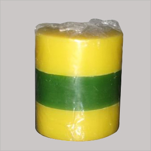 Two Tone Candles in  Palam Vihar