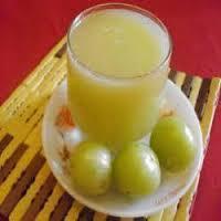 Amla Juice in   Sherpur Khemow
