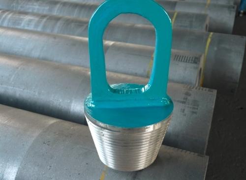 Durable Lifting Plug