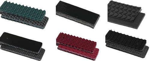 Nylon Sandwich Transmission Belts