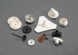 Technical Grade Liquid Silicone Rubber