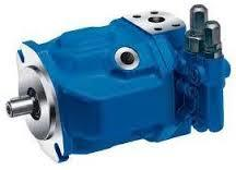 Tough Hydraulic Pump