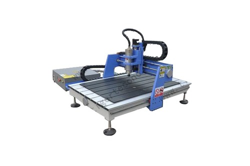 Cnc Router In Bengaluru, Cnc Router Dealers & Traders In Bengaluru