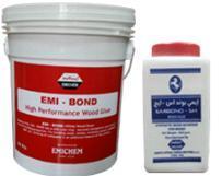 Emibond Synthetic Grade Wood Glue in  P.O.Box. 37750