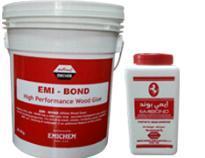 Emibond Wood Glue