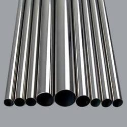 Galvanised Iron Tubes in  Sikar Road