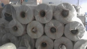 Thick Polyester Film