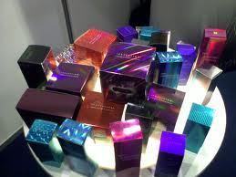 UV Printed Metallised Finish Carton Boxes