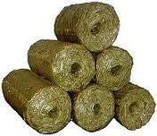 Biomass Energy Briquette in   Dist. Kheda