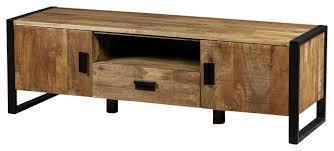 Mango Wooden Table