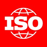 Iso Consultant And Certifications Service