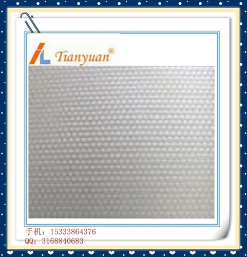 PP Monofilament Fabric And Filter Cloth