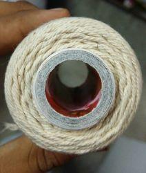 Cotton Thread Tube